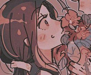 450 Gambar Tentang Matching Icons Di We Heart It Lihat Selengkapnya Tentang Anime Icon Dan Matching Anime Best Friends Aesthetic Anime Matching Icons