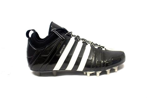 c343776dd Brand New adidas Men s Scorch 8 Superfly M Football Cleats (eBay Link)