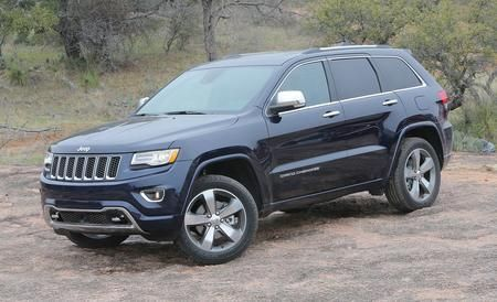 46+ Jeep grand cherokee laredo images ideas in 2021