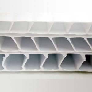 Polycarbonate Panels 4 X 8 Corrugated Plastic Sheets Corrugated Plastic Corrugated Plastic Sheets Plastic Sheets