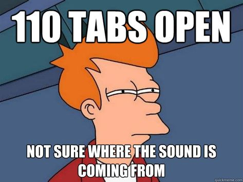 ef9e14eef1c7964ac81e055ec7c41d0f web browser futurama best funny web browser memes collection web browser, memes and