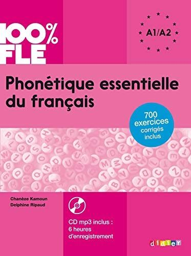 Epingle Sur Web Livre Telecharger