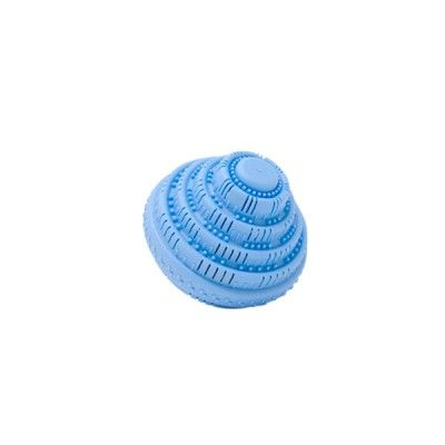 Checkout Washzilla Cool Things To Buy Cleaning Gadgets Cool