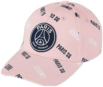 Gorras Paris Saint Germain Gorras Gorras De Moda Paris Saint Germain