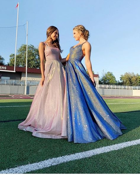 The Brand - Designer Dresses - Couture Dresses - Pageant Dresses - Prom Dresses Pretty Prom Dresses, Sherri Hill Prom Dresses, Hoco Dresses, Homecoming Dresses, Beautiful Dresses, Formal Dresses, Graduation Dresses, African Traditional Dresses, Quince Dresses