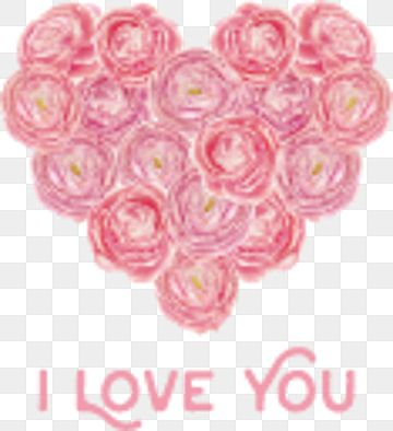 En Forma De Corazon De Rosas Rosadas Enamorado Corazon Rosado Png Y Vector Para Descargar Gratis Pngtree Rose Flower Png Pink Roses Background Heart Shaped Light