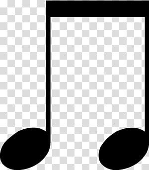 Eighth Note Beam Repeat Sign Musical Note Quarter Note Musical Note Transparent Background Png Clipart Musical Notes Art Transparent Background Colorful Notes