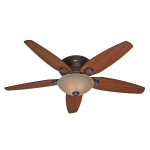 Hunter fan westcott 21095 fans pinterest hunter fans hunter fan westcott 21095 fans pinterest hunter fans ceiling fan and ceilings mozeypictures Gallery