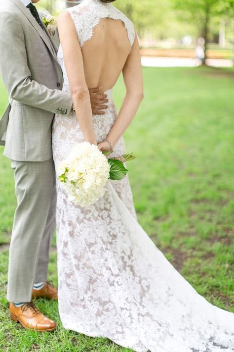speed dating wedding how do you know youre ready to start dating again
