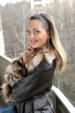 Mail order brides from italy