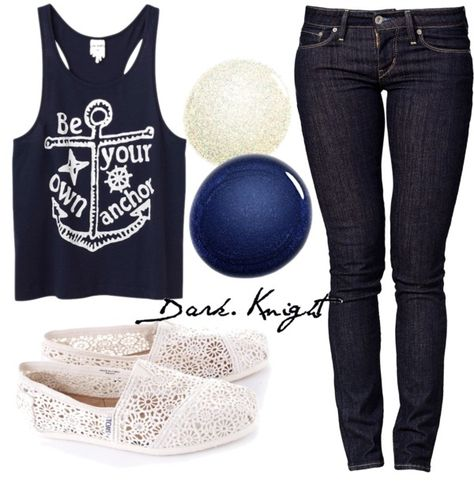 """Untitled #213"" by raven-gibson on Polyvore"