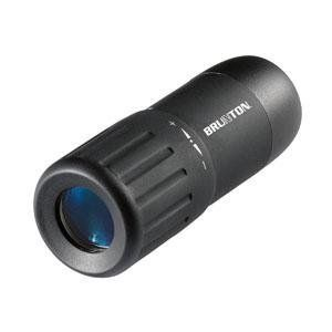 #7: Brunton Echo Pocket Scope Monocular