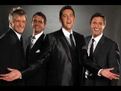 Tim Duncan Leaving Ehss Southern Gospel Music Gospel Music Quartet