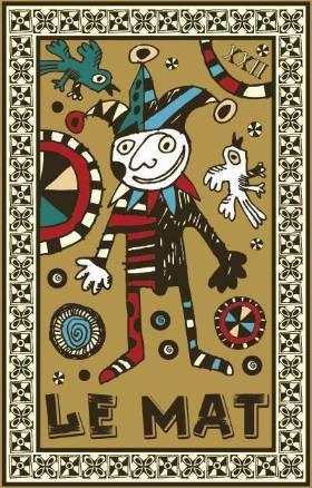 tirage carte de qualite Interprétation   Tarot Amour | Evozen | Tarot amour, Tarot, Tirage