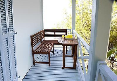 Merxx Gartentisch Holz Eukalyptusholz Klappbar 90x50 Cm Braun Mit 3 Jahren Xxl Garantie Gartentisch Holz Klapptisch Holz Gartentisch