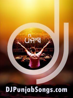 Djpunjabsongs Com Latest Punjabi Hindi Bollywood Songs Mp3 Download Listen Online Djpunjab Top 20 Songs New Song Download Mp3 Song Download Mp3 Song