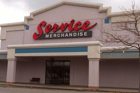 53 Service Merchandise Ideas Merchandise Service Catalog