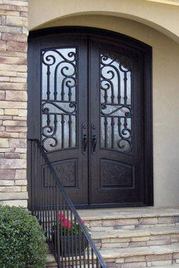 Entry Door Entry Doors Iron Doors Front Entry Doors