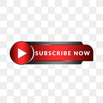 Youtube Channel Subscribe Now Icon Social Media Button Youtube Icons Social Icons Button Icons Png Transparent Clipart Image And Psd File For Free Download Youtube Logo Social Media Buttons Youtube Banners