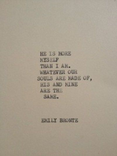 Love quotes for all occsations. #lovequotes #valentinequotes #love #quotes @zealousmom.com