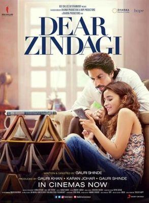 Dear Zindagi Full Movie With English Subtitles : zindagi, movie, english, subtitles, Zindagi, Movie, English, Subtitles, Download, DownloadMeta