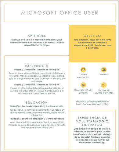 Bajar Curriculum Vitae Gratis Para Rellenar In 2020 Curriculum Vitae Curriculum Vitae Examples Curriculum Vitae Format