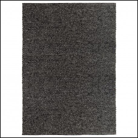 Wine Colored Rugs