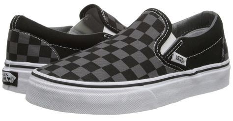 b6ee856dd52 List of Pinterest vam slip on outfit checkerboard pictures ...