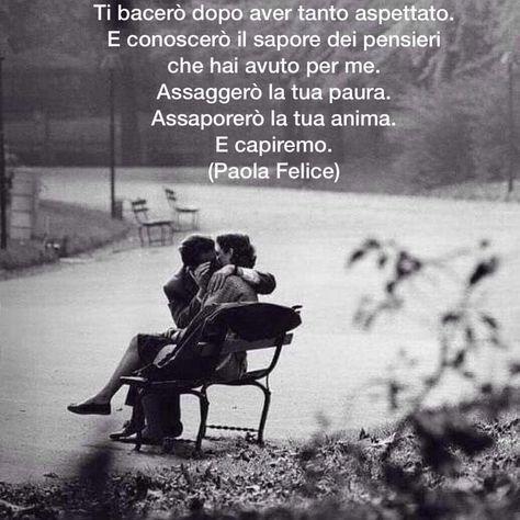 #paolafelice #amazing #libro #instagood #like4like #bookstagram #bacio #kiss