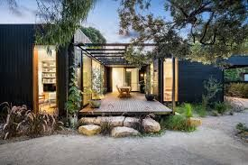 Merrick Beach House Plan Google Search Prefab Homes Exterior Design House Designs Exterior