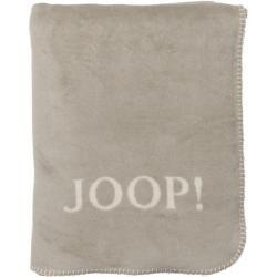 Reduzierte Decken Tagesdecke Grau Bassetti Granfoulard Und Wohndecke