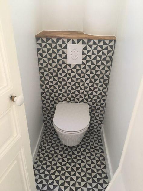 Epingle Par Clement Lubet Sur Le Ptit Coin En 2020 Toilette
