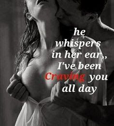 Her for romantic quotes sexual 31 Cute