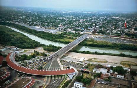 Bridge Cameras Laredo - The Best Bridge 2017