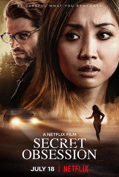 Obsesión Secreta 2019 Películas Completas Ver Peliculas Completas Peliculas