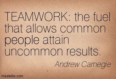 Top quotes by Andrew Carnegie-https://s-media-cache-ak0.pinimg.com/474x/ef/b5/08/efb508043ca250df6ca0914439e86de1.jpg