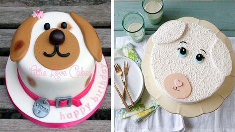 Marvelous 32 Ideas Birthday Cake Recipe Easy Kids Funny Birthday Cards Online Elaedamsfinfo