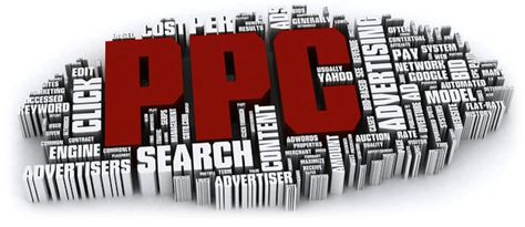 10 Steps to Audit Any Pay Per Click Account #PPC #SEO #seosailor  #SEO services