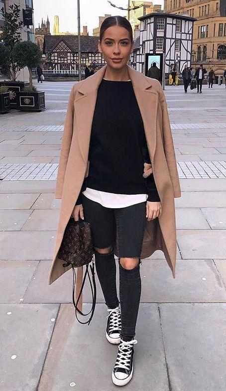 tendances mode automne,hiver 2018,2019