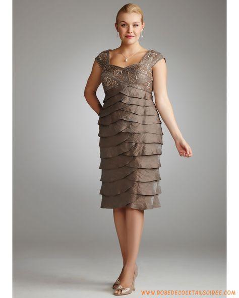 395d700b177 Vêtements pour mariage grande taille Archives - Page 151 sur 162 - Prêt à  porter féminin et masculin