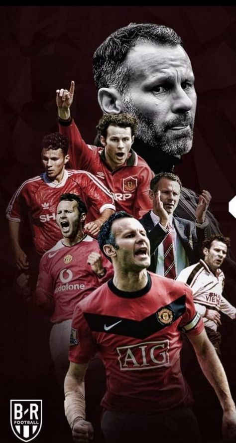 Ex Man United Players 500 Ideas On Pinterest In 2020 Man United Manchester United The Unit