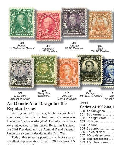 Mystic Stamp Catalog 2019 Vol 1 New In 2020 Vintage Postage Stamps Vintage Postage Stamp Catalogue
