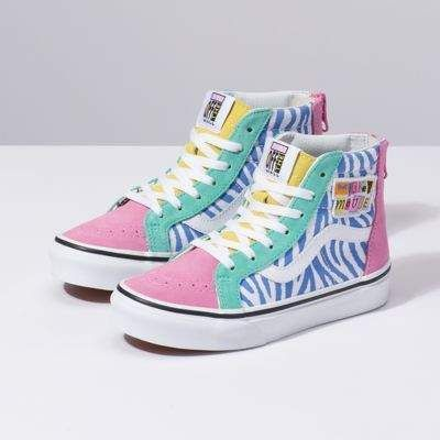 popular shoes for teens