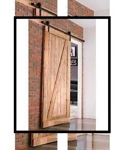 Exterior Wood Doors Hollow Core Interior Doors Interior Doors Uk In 2020 Barn Doors Sliding Interior Barn Doors Barn Doors For Sale