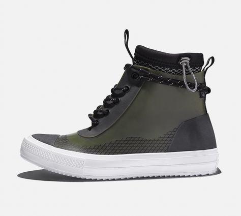 Preciosa calidad Negro Blanco Gris Casual Unisex Adidas y3 Yohji