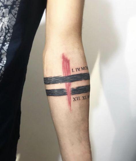 Brush stroke arm band trash polka red and black tattoo üzü övme övmemodelleri üzüdövme üzütattoo üzü övmeci ındövmeci övme şamtarzı   black and red tattoo design trash polka #tattoo #tattooink #tattoos #tattooart #tattooartist #tattoodo #tattooer #tattooist #tattoodesign #tattooed #tattooing #beylikd #d #d #beylikd #beylikd #ekinokstattoo #ekinoksbeylikd #piercing #bayand #kad #istanbuld #tattoostudio #tattoooftheday #ya #armband #trashpolka #brushstrokes