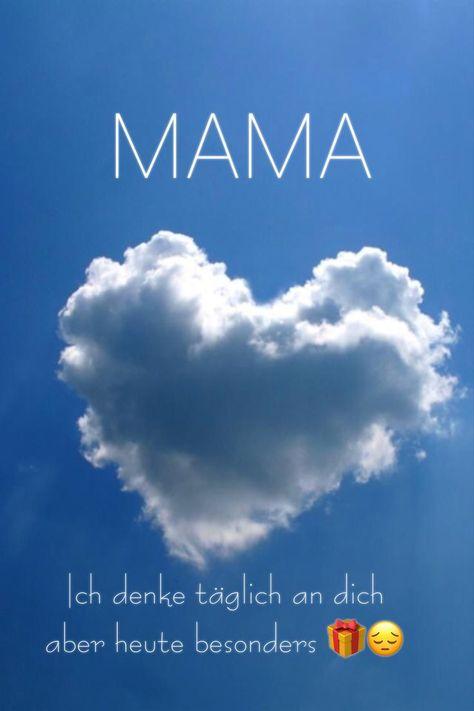 Muttertag - #alltag #Muttertag
