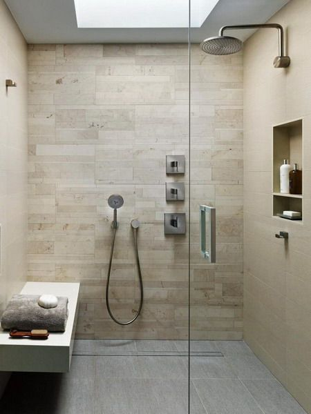 Italian Bathrooms Bathroom Trends 2021 Bathroom Interior Trends Color 2021 In 2020 Bathroom Renovation Trends Bathroom Design Trends Bathroom Trends