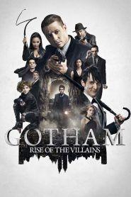 Assistir Gotham Todos Episodios Online Gotham Filmes E Series