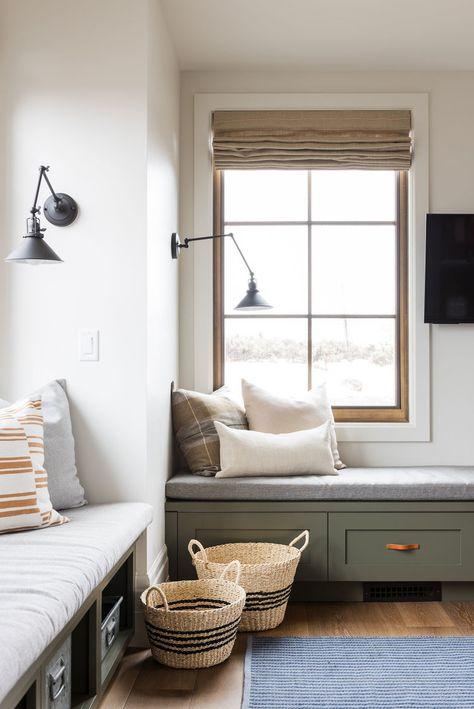 grey charcoal brown fleck upholstery fabric chenille durable sofa caravan